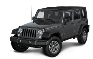 jeep wrangler used car parts
