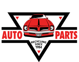 Top Rate Domestic And Import Used Auto Parts Cook S Auto Parts Inc